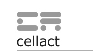 CELLACT Pharma GmbH
